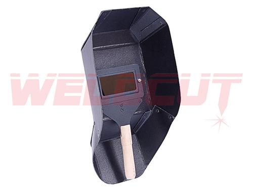 Сварочная маска TSD-3