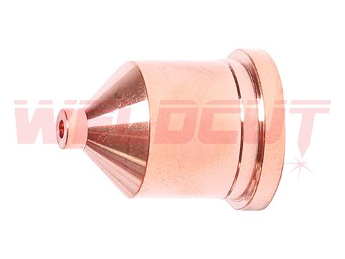 Сопло 100A 220011