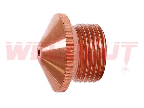 Сопло 60A SAF CPM-15 W000325069