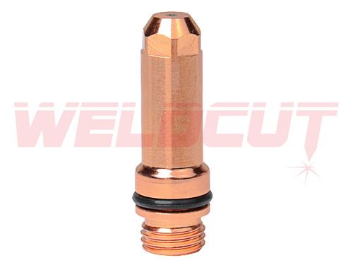 Электрод 200A 120667