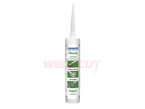 Weicon Flex 310 M® Liquid